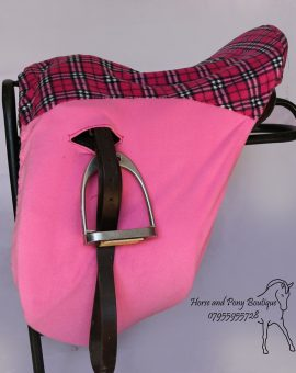Seat saver Saddle Covers